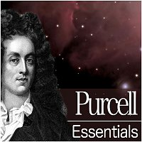 Various Artists.. – Purcell Essentials