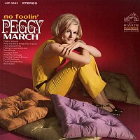 Peggy March – No Foolin'