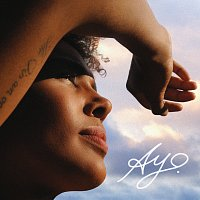 Ayo – Ticket To The World