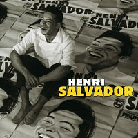 Henri Salvador – Best Of