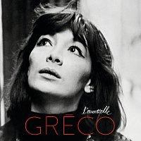Juliette Gréco – L'essentielle