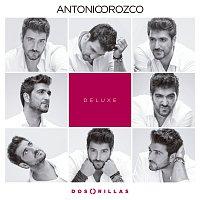 Antonio Orozco – Dos Orillas [Deluxe]