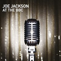 Joe Jackson – Live At The BBC