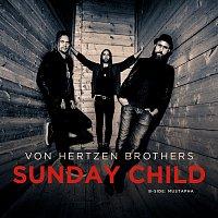 Von Hertzen Brothers – Sunday Child