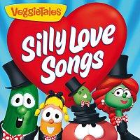VeggieTales – Silly Love Songs