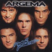 Argema – Modrý pondělí
