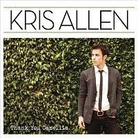 Kris Allen – Thank You Camellia (Deluxe Version)