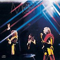 Mott The Hoople – Live
