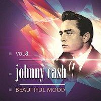 Johnny Cash – Beautiful Mood Vol. 8