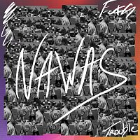 NAWAS – Trouble