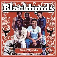 Blackbyrds – Lovebyrds (Smooth And Easy)
