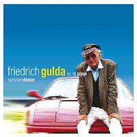 Friedrich Gulda, DJ Pippi, Ingmar Hansch, Arian Beheshti – Summer Dance