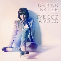 Nadine Beiler – I've Got A Voice