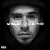 Afrojack – Forget The World [Deluxe]