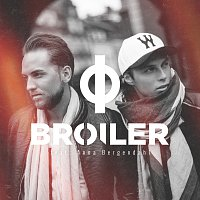 Broiler, Anna Bergendahl – For You