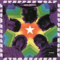 Steppenwolf – The Second
