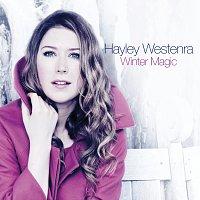 Hayley Westenra – Winter Magic