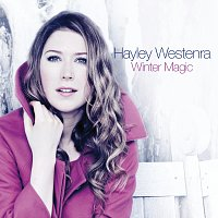 Hayley Westenra – Winter Magic