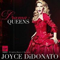 Joyce DiDonato, Il Complesso Barocco, Alan Curtis – Drama Queens
