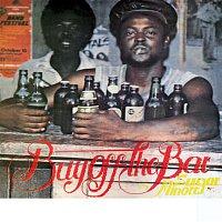 Sugar Minott – Buy Off The Bar