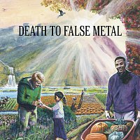 Death to False Metal [International Version]