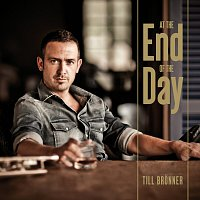 Till Bronner – At The End Of The Day