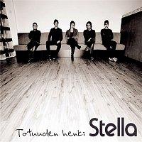 Stella – Totuuden Hetki