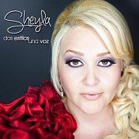 Sheyla – Dos Estilos Una Voz