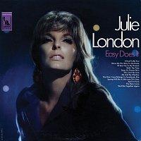 Julie London – Easy Does It