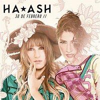 HA-ASH – 30 de Febrero
