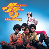 Jackson 5 – Anthology: Jackson 5