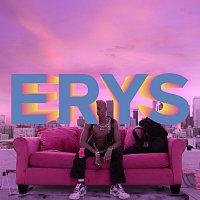 Jaden – ERYS [Deluxe]