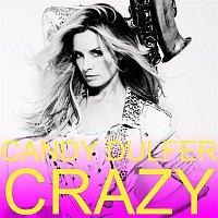 Candy Dulfer – Crazy