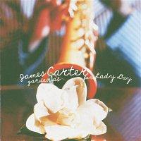 James Carter – Gardenias For Lady Day