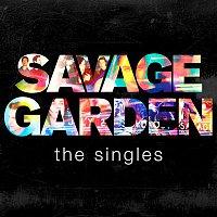 Savage Garden – Savage Garden - The Singles