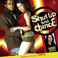 Různí interpreti – Shut Up And Dance