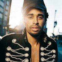 Patrice – iTunes Live: Berlin Festival [Exclusive Version]