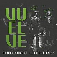 Daddy Yankee, Bad Bunny – Vuelve