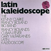 Latin Kaleidoscope / Cuban Fever