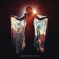 Caitlyn Smith – Contact High