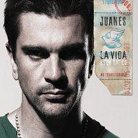 Juanes – La Vida Es Un Ratico