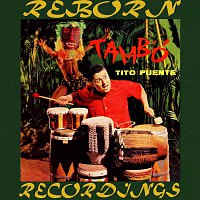 Tito Puente – Tambó (HD Remastered)