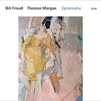 Bill Frisell, Thomas Morgan – Epistrophy [Live At The Village Vanguard, New York, NY / 2016]