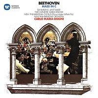 Carlo Maria Giulini – Beethoven: Mass in C Major, Op. 86