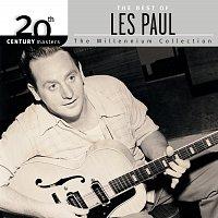 Les Paul – 20th Century Masters: The Millennium Collection: Best Of Les Paul