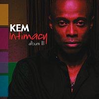 Kem – Intimacy