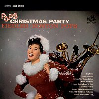 Arthur Fiedler, Boston Pops Orchestra, Engelbert Humperdinck – Pops Christmas Party