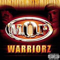 M.O.P. – Warriorz