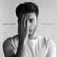 Blas Cantó – Complicado (Edición Deluxe)