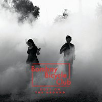 Bombay Bicycle Club – Dust On The Ground